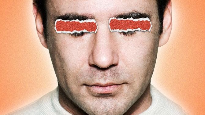 how-to-moisturize-eyelids