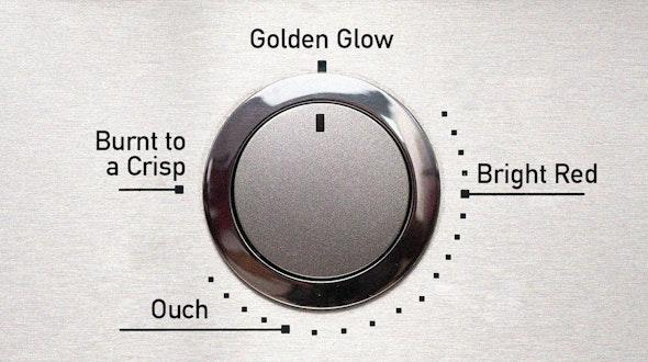 How-to-Turn-a-Sunburn-into-a-Tan