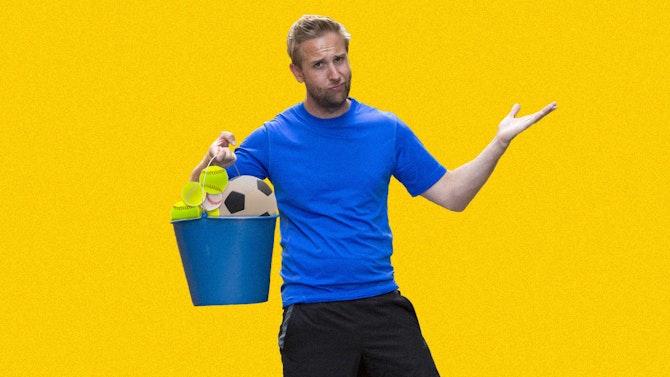 How-to-Use-Ball-Spray