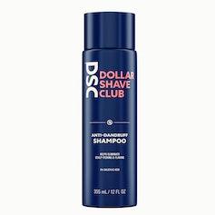 anti-dandruff-shampoo-dsc