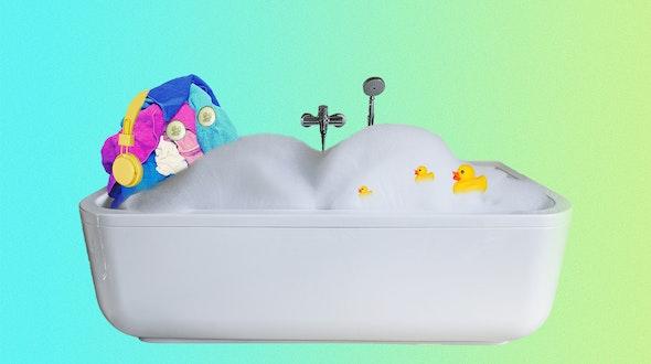 how-often-wash-bath-towels